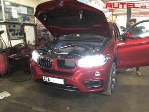 cai-dat-hop-led-main-light-xe-bmw-x6-2015