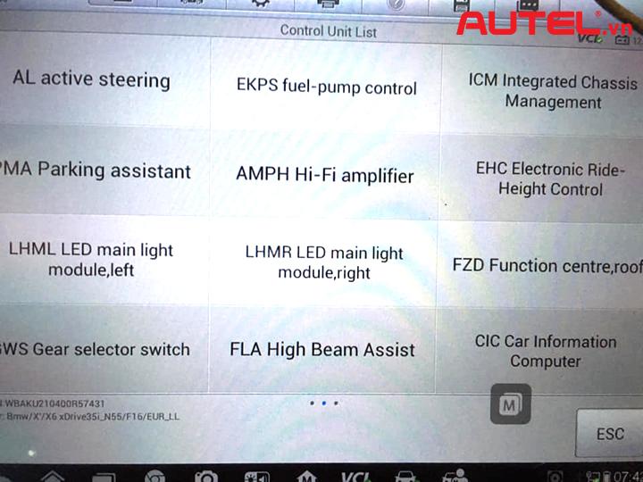 cai-dat-hop-led-main-light-xe-bmw-x6-2015