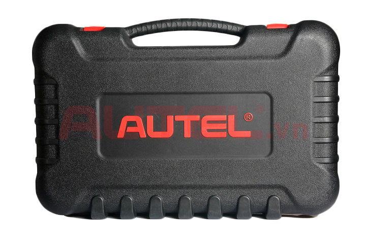autel-maxisys-ms908s-41