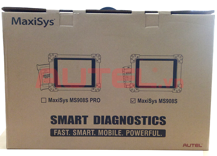autel-maxisys-ms908s-42
