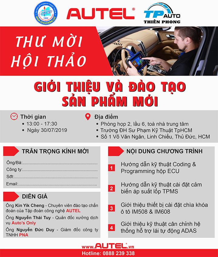hoi-thao-gioi-thieu-va-dao-tao-san-pham-moi-2