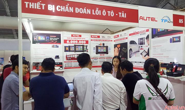 autel-tai-trien-lam-vietnam-moto-show-2019-11