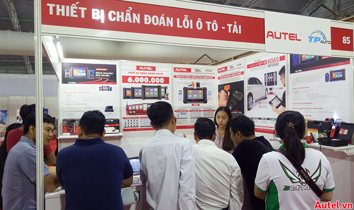 autel-trien-lam-vietnam-motoshow-2019-23