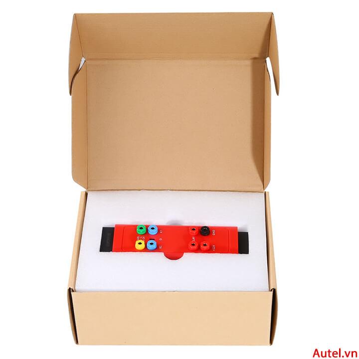 autel-gbox-5