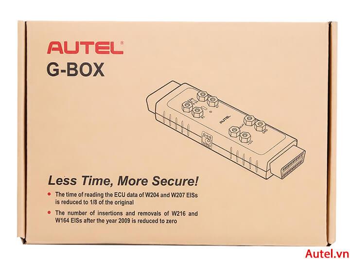 autel-gbox-6