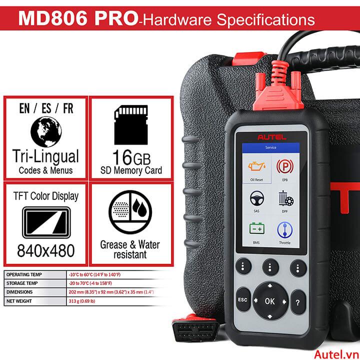 autel-maxidiag-md806-pro-3