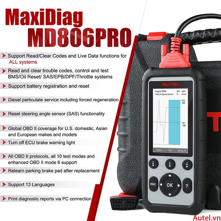 autel-maxidiag-md806-pro-4
