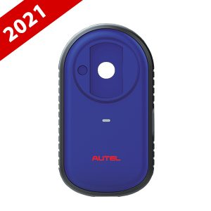 autel-xp200-2021
