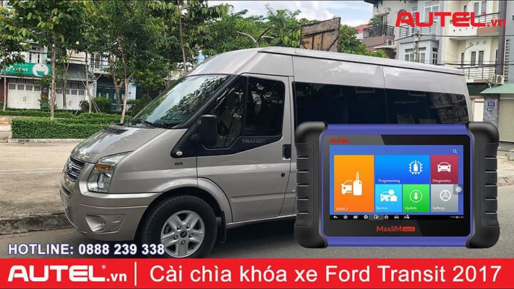 chia-khoa-ford-transit