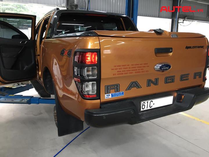 cam-bien-ap-suat-lop-ford-ranger-wildtrak-biturbo-2019-3