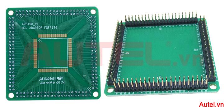 autel-xp400-pro-10