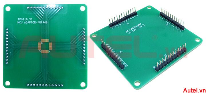 autel-xp400-pro-12