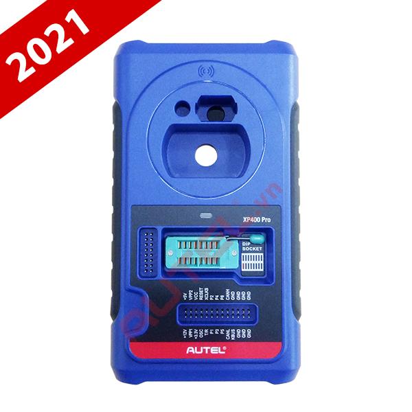 autel-xp400-pro-2021-1