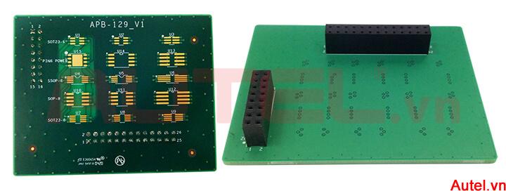 autel-xp400-pro-3