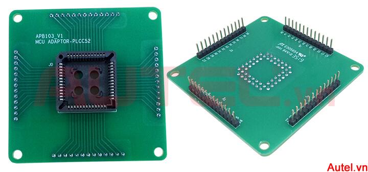 autel-xp400-pro-5