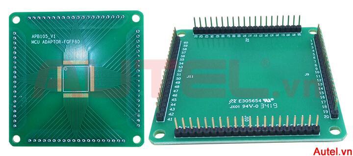 autel-xp400-pro-7