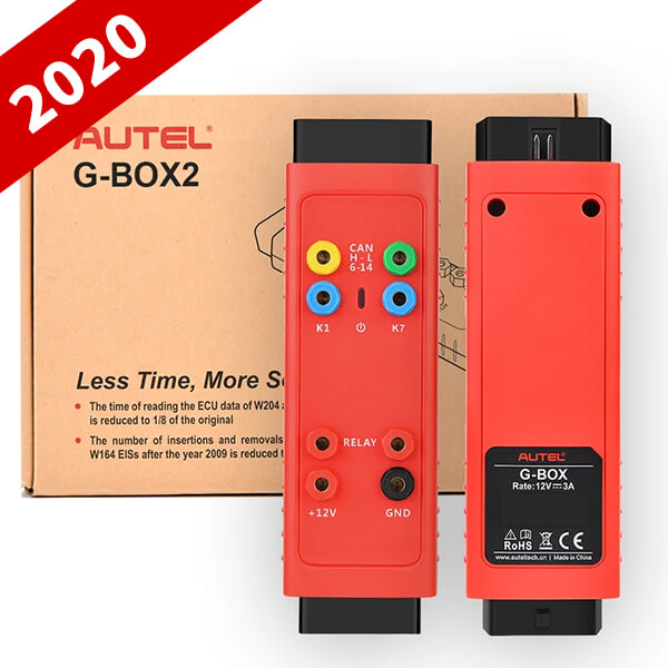 autel-g-box-2-2020