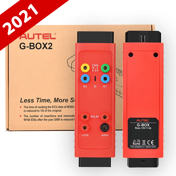autel-g-box-2-2021-1