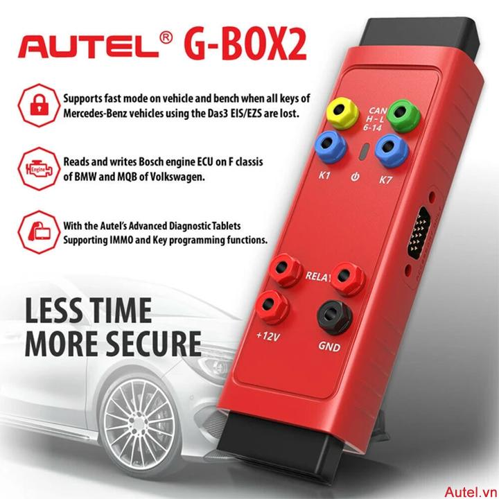 autel-gbox-2-1