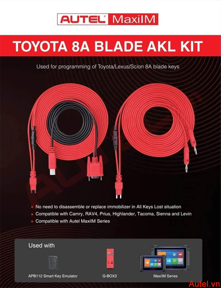 autel-toyota-8a-blade-akl-kit-1