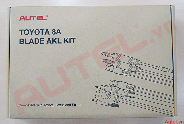 autel-toyota-8a-blade-akl-kit-5